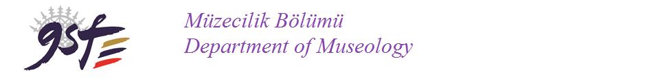 Müzecilik
